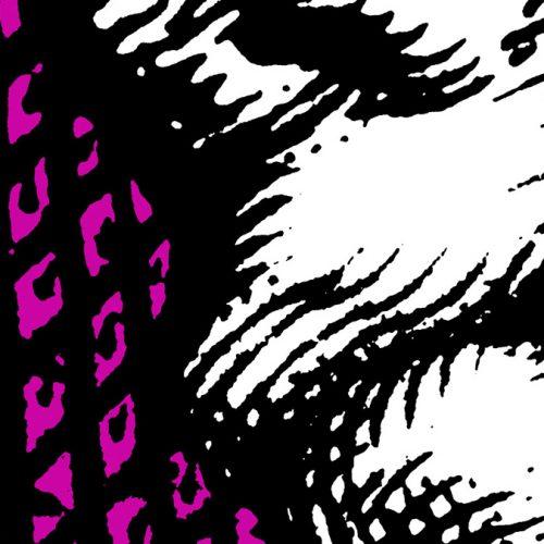 Gravuras digitais - do Séc. XV ao XXI