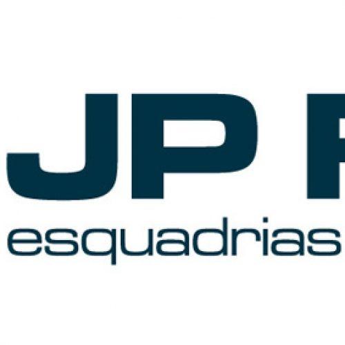 Logo JPFER