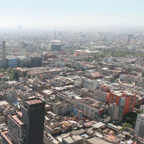 cid-mexico