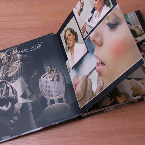 diagramacao_book_casamento3