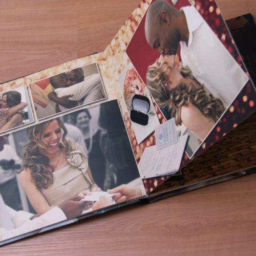 diagramacao_book_casamento4