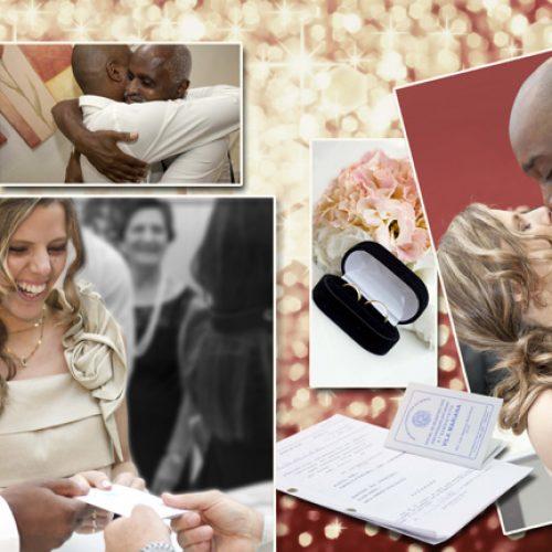 diagramacao_book_casamento4plano