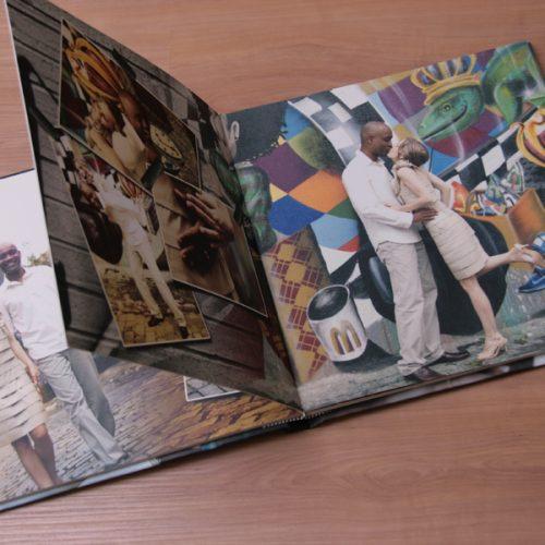 diagramacao_book_casamento5
