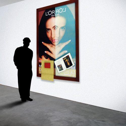 galeria - Virgem do Anúncio