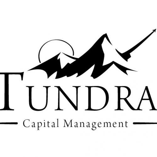 logotipo Tundra