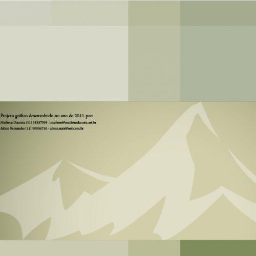 manual de identidade tundra10