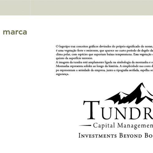 manual de identidade tundra2