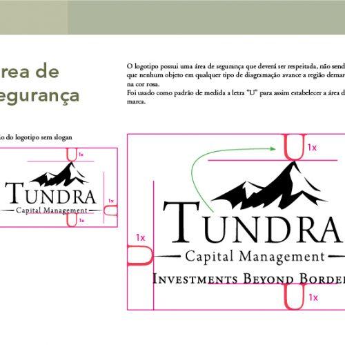 manual de identidade tundra3