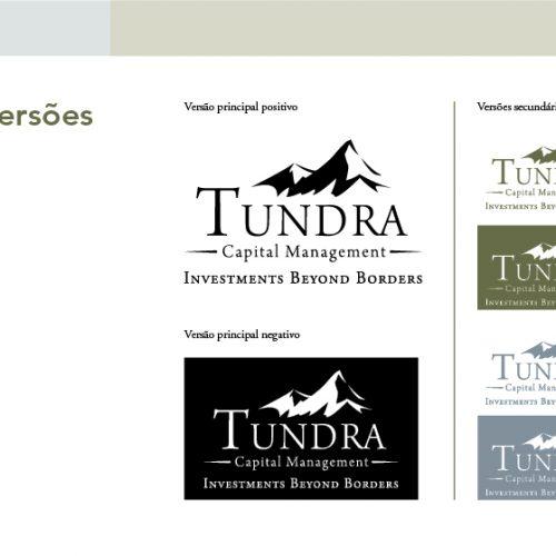 manual de identidade tundra4