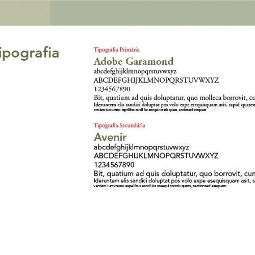 manual de identidade tundra5
