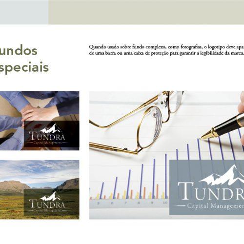 manual de identidade tundra8