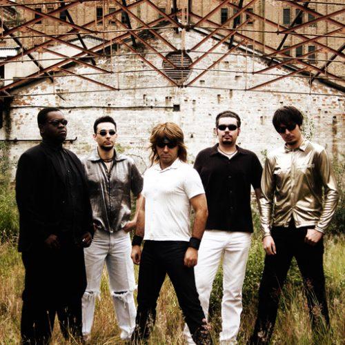 Banda rock