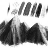 texturas-ilustracao-digital
