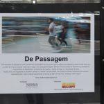 de_passagem-3