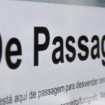 de_passagem-4